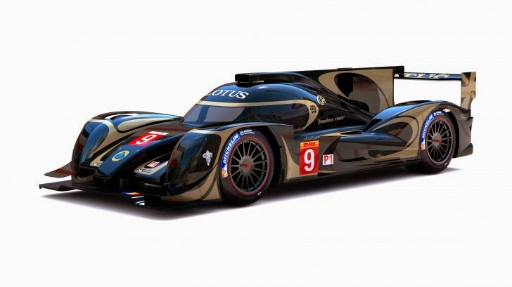 WEC2014-Lotus-LMP1-WECimage-728x409_thumb-25255B2-25255D