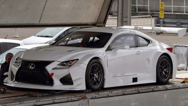 first-lexus-rc-f-gt3-racecar-spotted-in-japan_4_thumb-25255B1-25255D