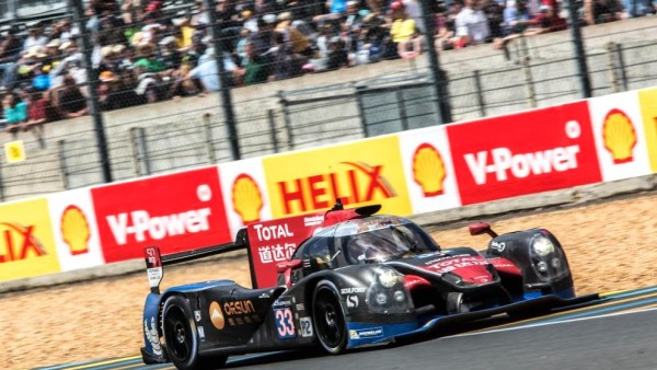 2014-24-Heures-du-Mans-24-GT3-8890_hd