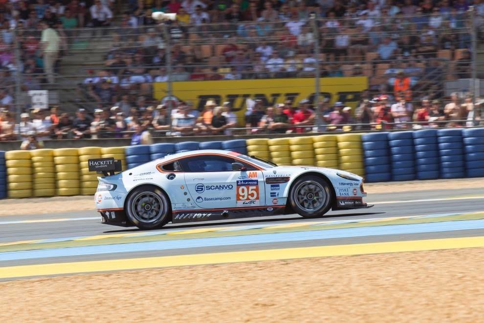 2014-24-Heures-du-Mans-95-ASTON-MARTIN-RACING-252528GBR-252529-ASTON-MARTIN-VANTAGE-V8-PCB-1424A-CM9C2634_hd_thumb-25255B3-25255D