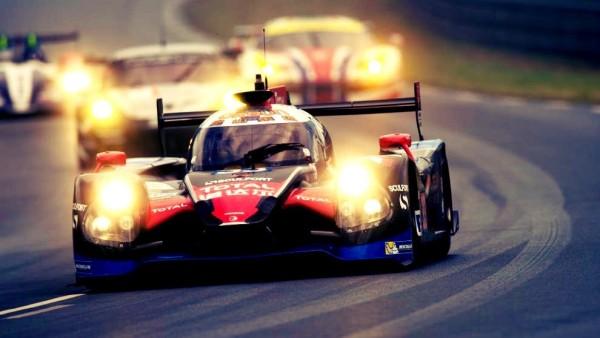 Ligier_thumb-25255B1-25255D