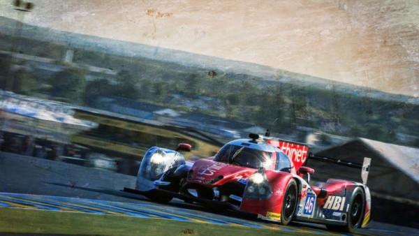 Ligier_thumb-25255B3-25255D
