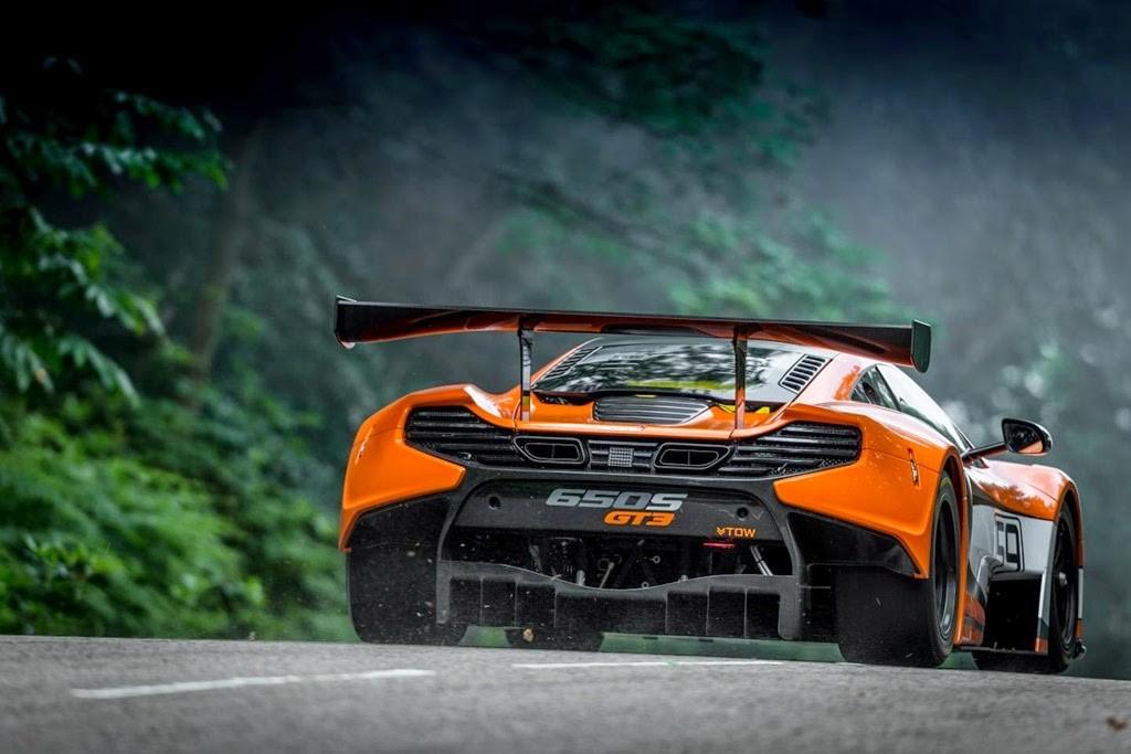 McLaren_650S_GT3-033_thumb-25255B1-25255D