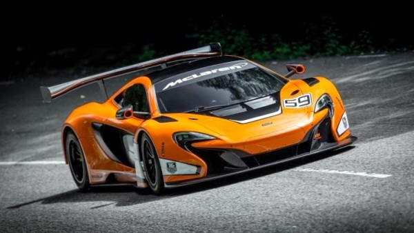 McLaren_650S_GT3-034-728x485_thumb-25255B1-25255D