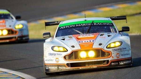 2014-24-Heures-du-Mans-98-ASTON-MARTIN-RACING-252528GBR-252529-ASTON-MARTIN-VANTAGE-V8-ACA-1424H-D316490_hd_thumb-25255B1-25255D