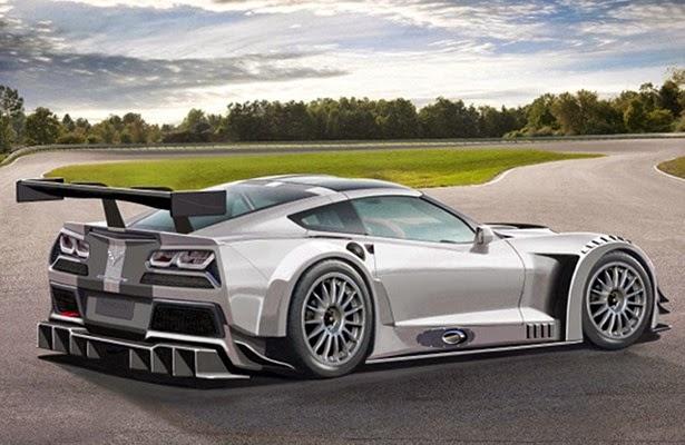Corvette-C7-RR-rear-view-750jpg_thumb-25255B1-25255D
