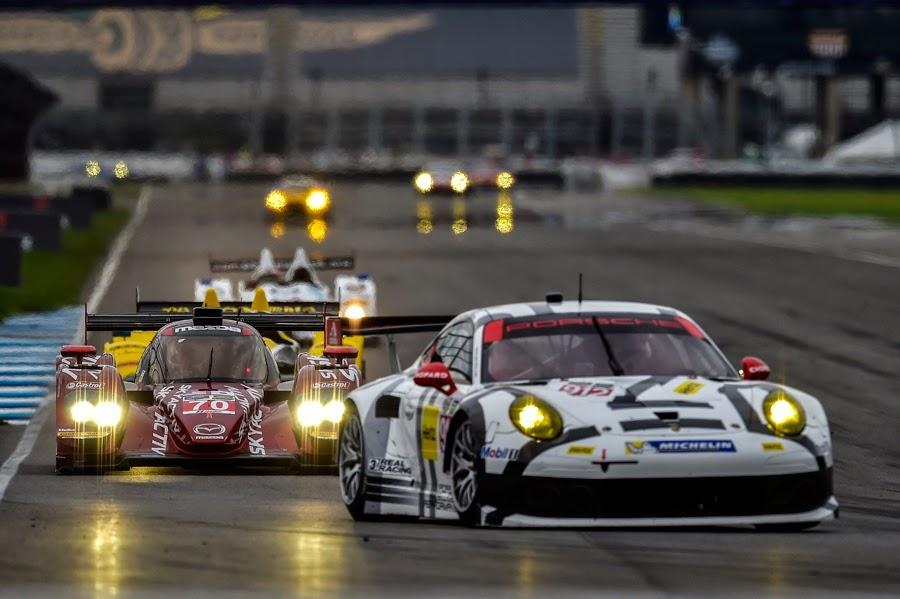 2014_TUDORChampionship_Indy_Race_v10