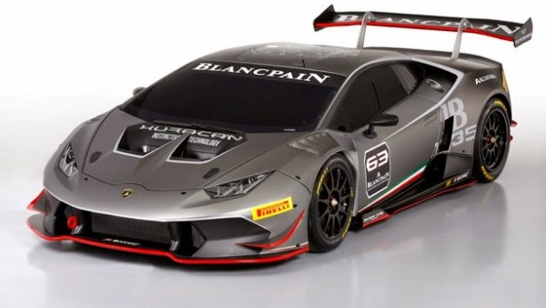 Lamborghini-Huracan-LP-620-2-Super-Trofeo-3-4-Front_thumb-25255B1-25255D