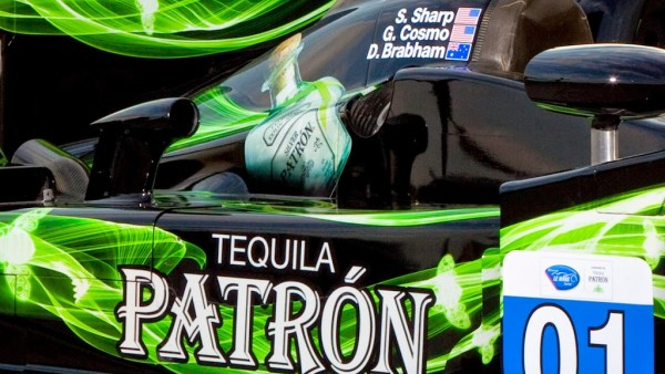 extreme-speed-motorsports-patron-2013-hpd-arx03b-lmp2-4