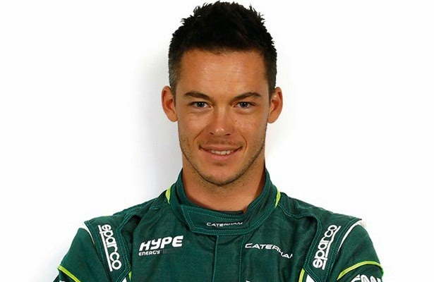 lotterer_618x412_Normal_thumb-25255B2-25255D