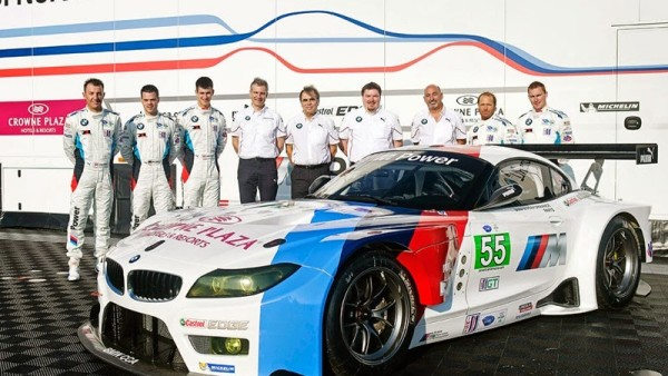 rahal-letterman-lanigan-racing-bmw-z4-gte-alms-racing-team_thumb-25255B2-25255D