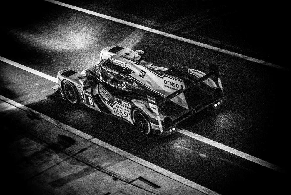 2014-6-heures-du-Circuit-des-Ameriques-Adrenal-Media-dsc-0018-3_hd