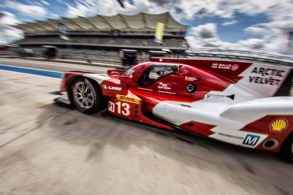 2014-6-heures-du-Circuit-des-Ameriques-Adrenal-Media-jr5-1409_hd
