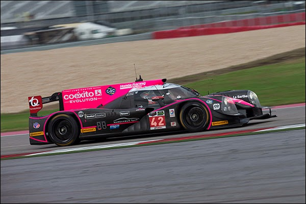 TUSCC_COTA_Race_08