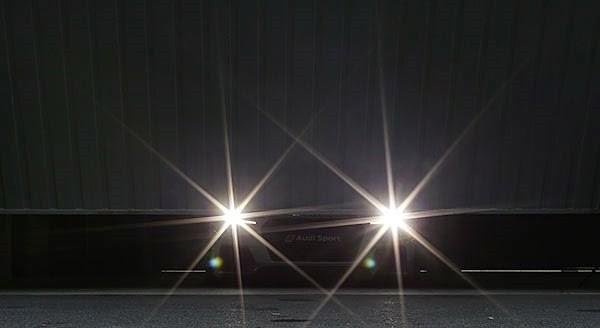 Audi_thumb-25255B2-25255D