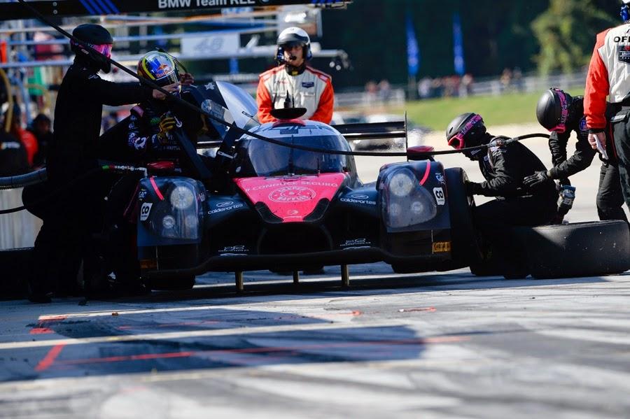 2014_TUDORChampionship_RoadAtlanta_Race_20