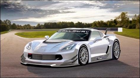 Corvette-C7-GT3_thumb-25255B1-25255D