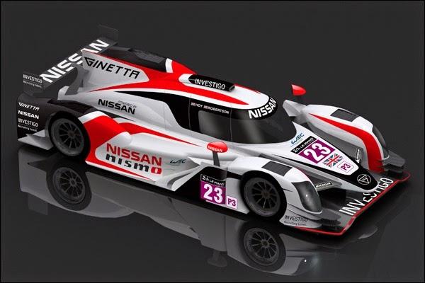Ginetta-Nissan-of-Hoy-and-Robertson_thumb-25255B1-25255D