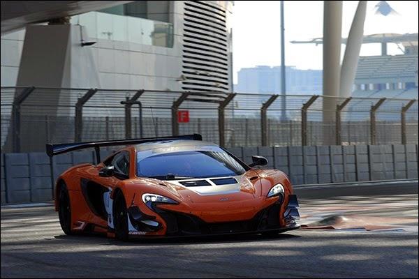 Gulf12Hours_Race-59_thumb-25255B1-25255D