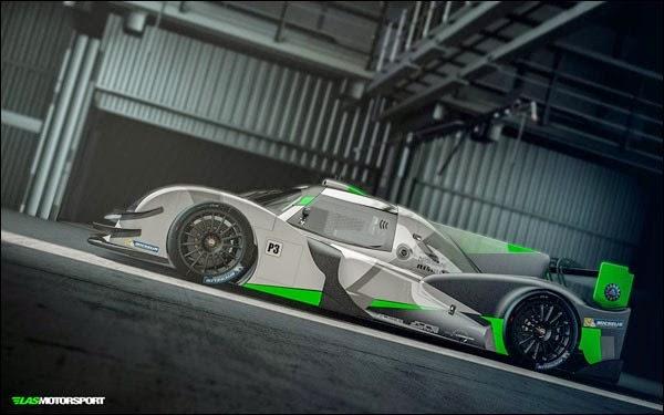 LAS-Motorsport-2_thumb-25255B1-25255D