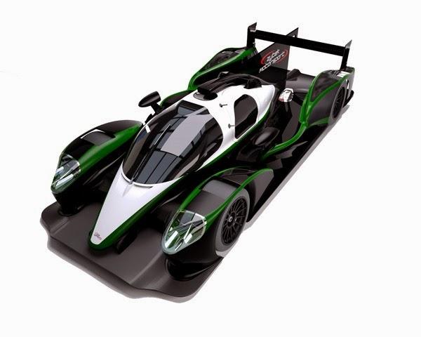 Zytek-Coupe-1_thumb-25255B2-25255D