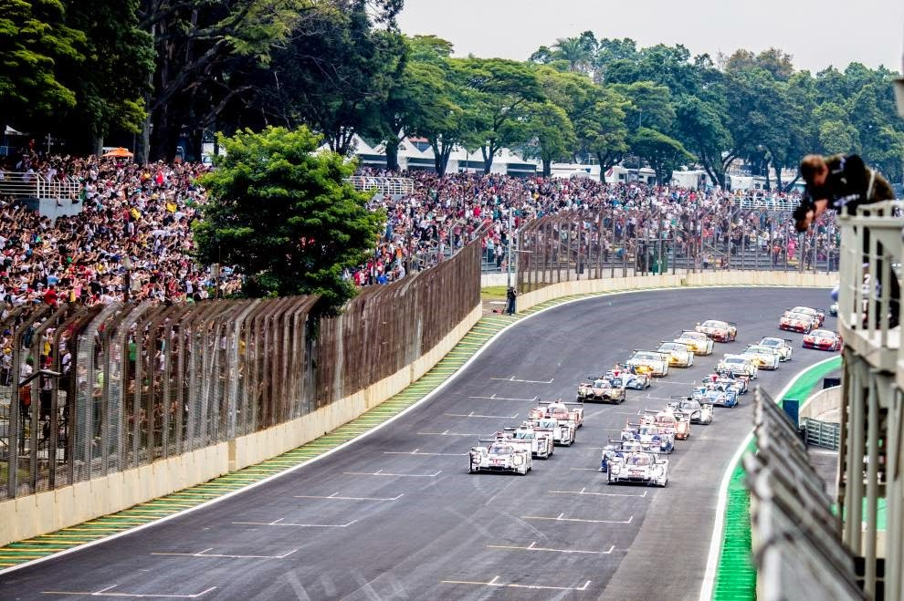2014-6-Heures-de-Sao-Paulo-2014-Adrenal-Media-jr5-9142_hd_thumb-25255B2-25255D