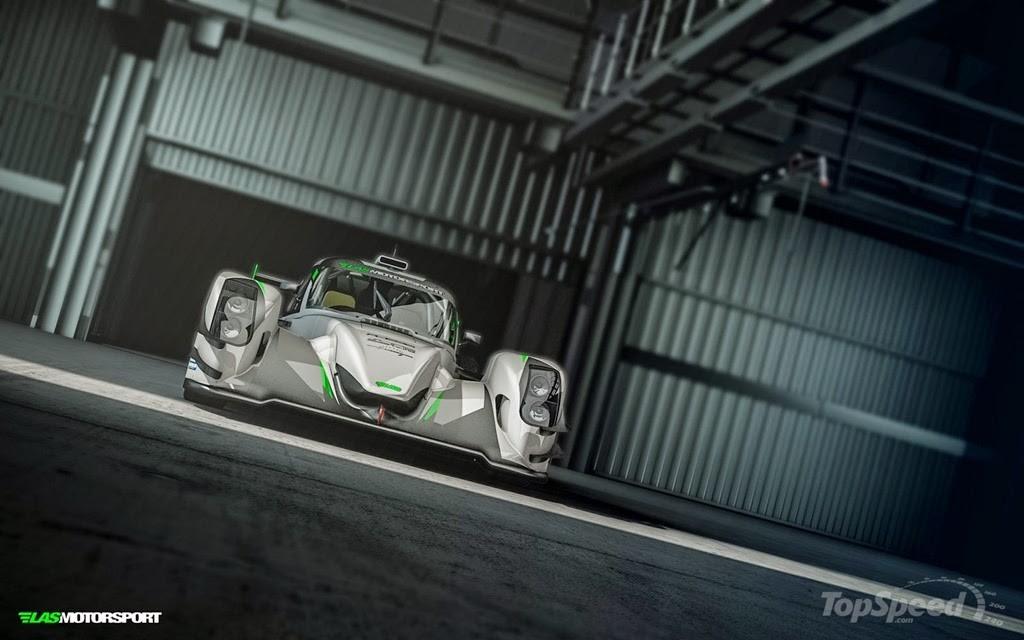 las-motorsport-lmp3-3_1600x0w_thumb-25255B1-25255D