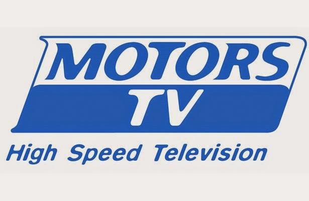 motorstv_thumb-25255B3-25255D