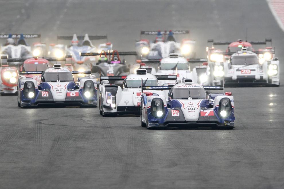 2014-6-Heures-de-Silverstone-Motorsport-JR7-9656_hd