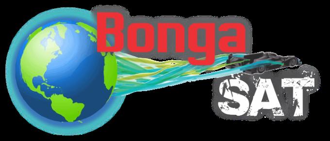 bongasat.com.br