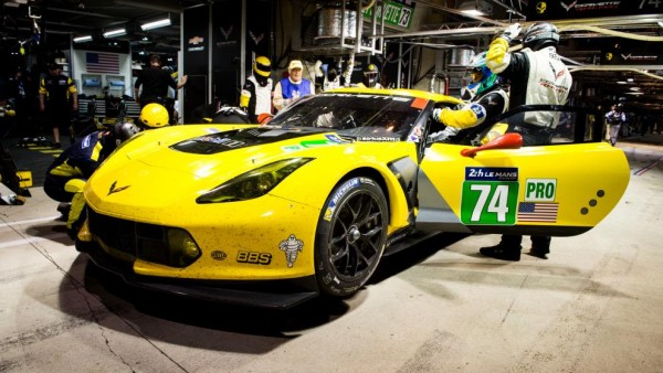 2014-24-Heures-du-Mans-74-CORVETTE-RACING-(USA)-CHEVROLET-CORVETTE--C7-SBA-1424A-DSC-3757_hd