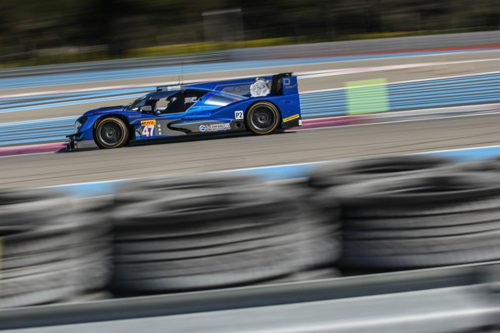 2015-Prologue-Castellet-Adrenal-Media-ND1-7577_hd