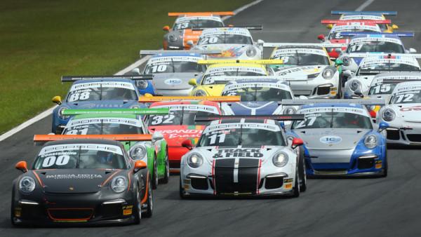 web-Porsche Cup  Curitiba 2015 (8)