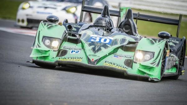 2015-6-Heures-de-Silverstone-6-hours-GT7D5549_hd