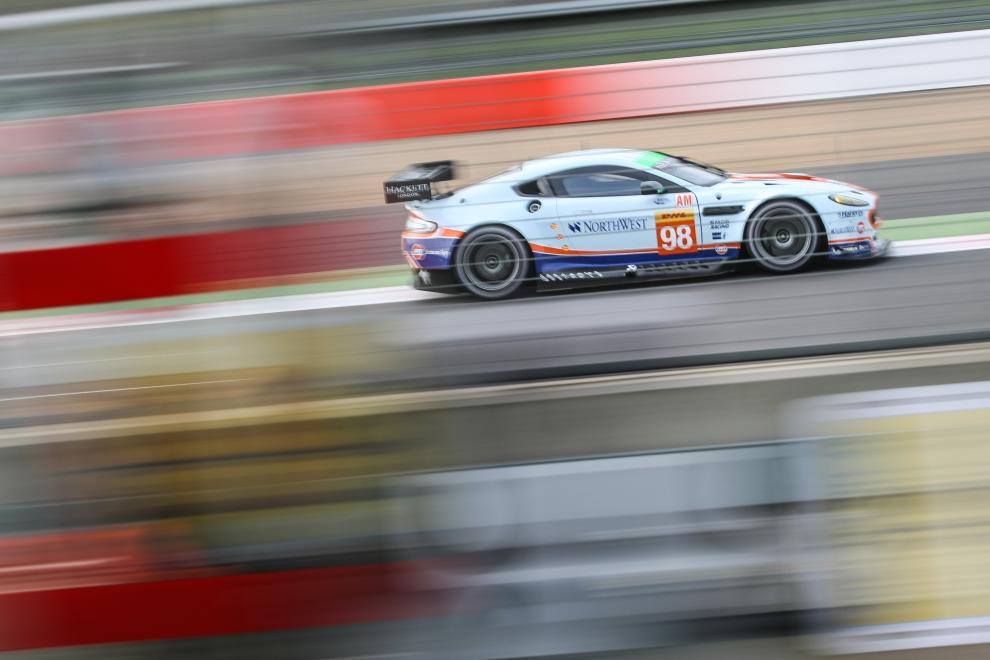 2015-6-Heures-de-Silverstone-Adrenal-Media-ND1-1520_hd