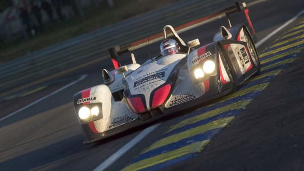 audi_motorsport-150402-1278 (1280x856)