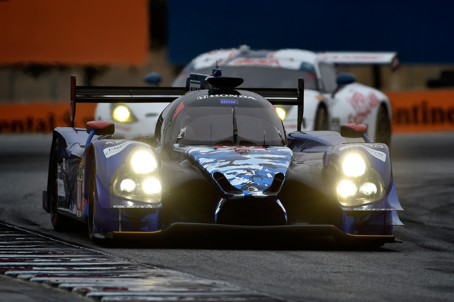 2015_TUSC_MRLS_Race_v10