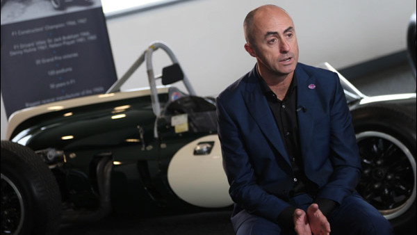 Brabham-Memorial-02
