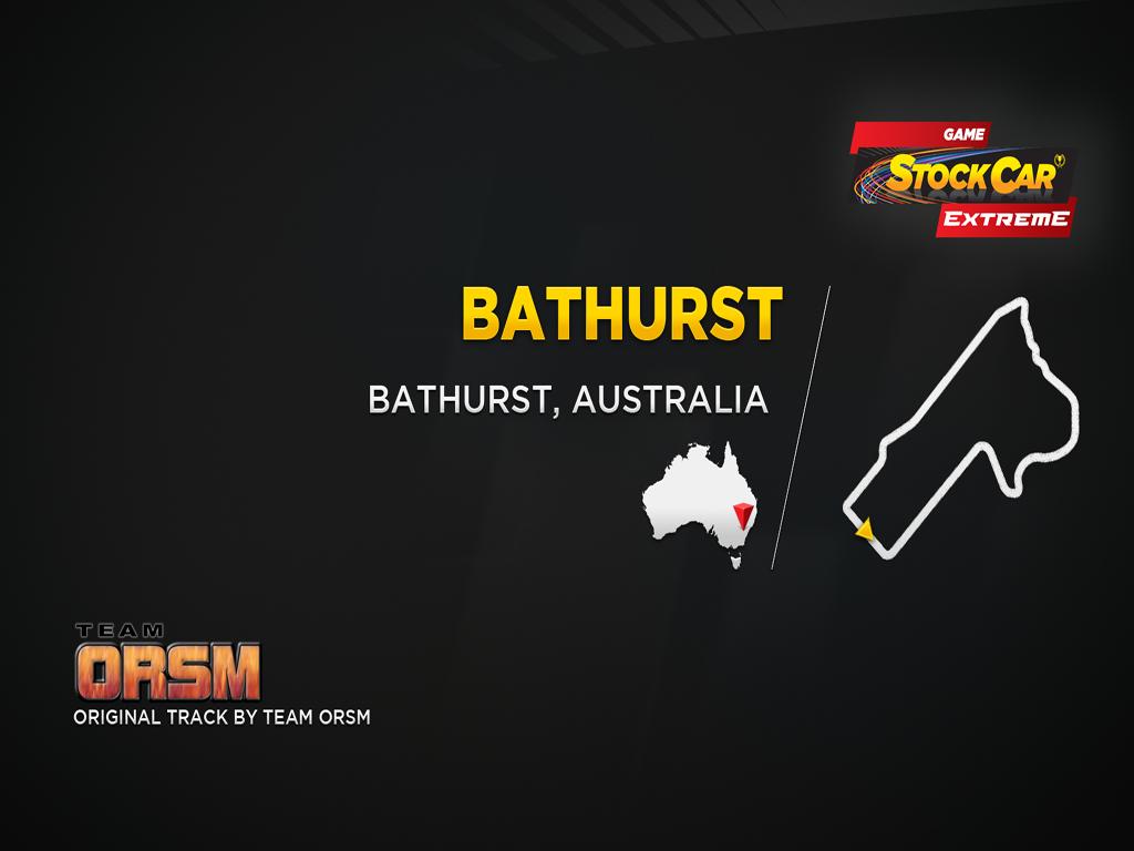 Bathurst2010_LOADING