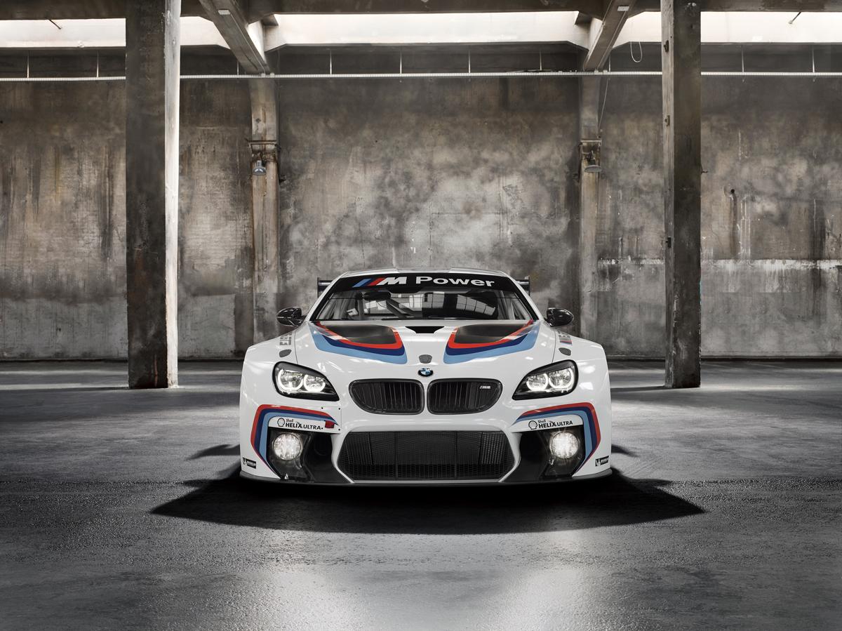 Modelo começa sua carreira em 2016. (Fotos: BMW)