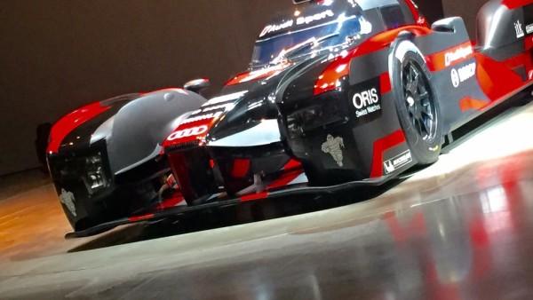 (Foto: Audi AG)