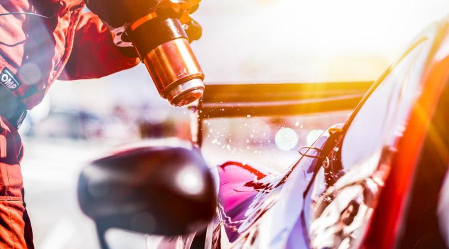 De onde você acha que vem as inovações presentes no seu carro? (Foto: ELMS)