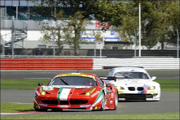 Ferrari-458-GTE-2011-AF-Corse