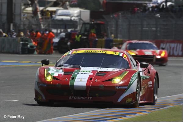 Ferrari-458-GTE-2011-Le-Mans