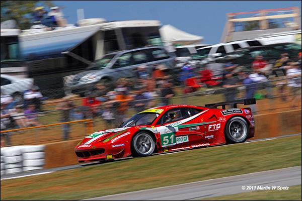 Ferrari-458-GTE-2011-PLM-AF-Corse