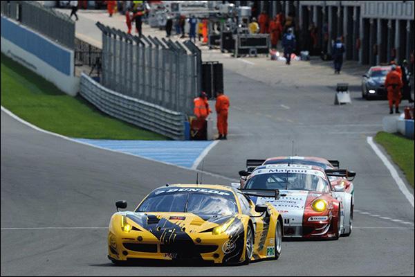 Ferrari-458-GTE-2012-ELMS