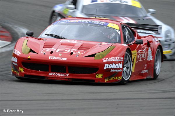 Ferrari-458-GTE-2012-GT-Open
