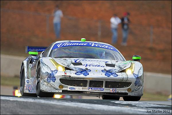 Ferrari-458-GTE-2012-PLM