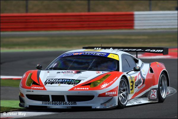 Ferrari-458-GTE-2013-GT-Open