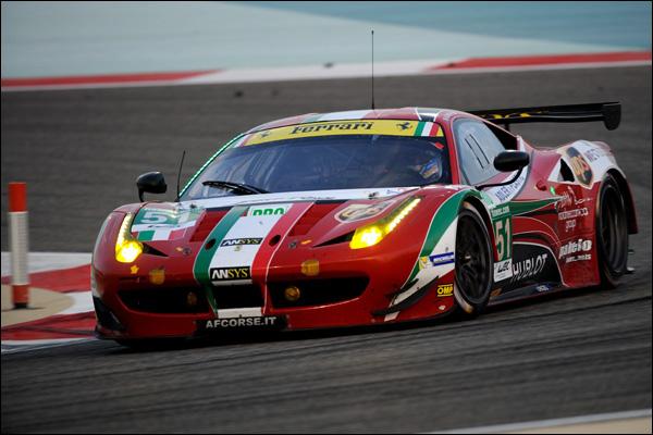 Ferrari-458-GTE-2013-WEC